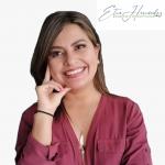 Etna Hernández