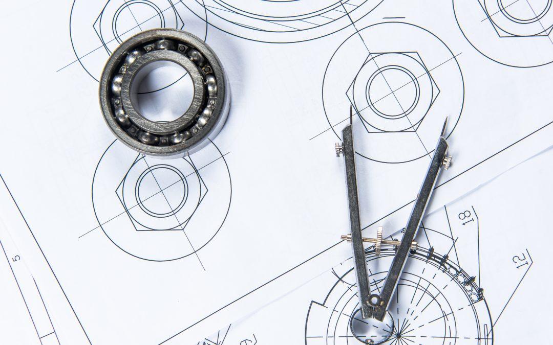 Ingeniería en diseño