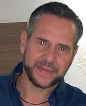 Mauricio Monsiváis